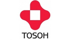 TOSOH